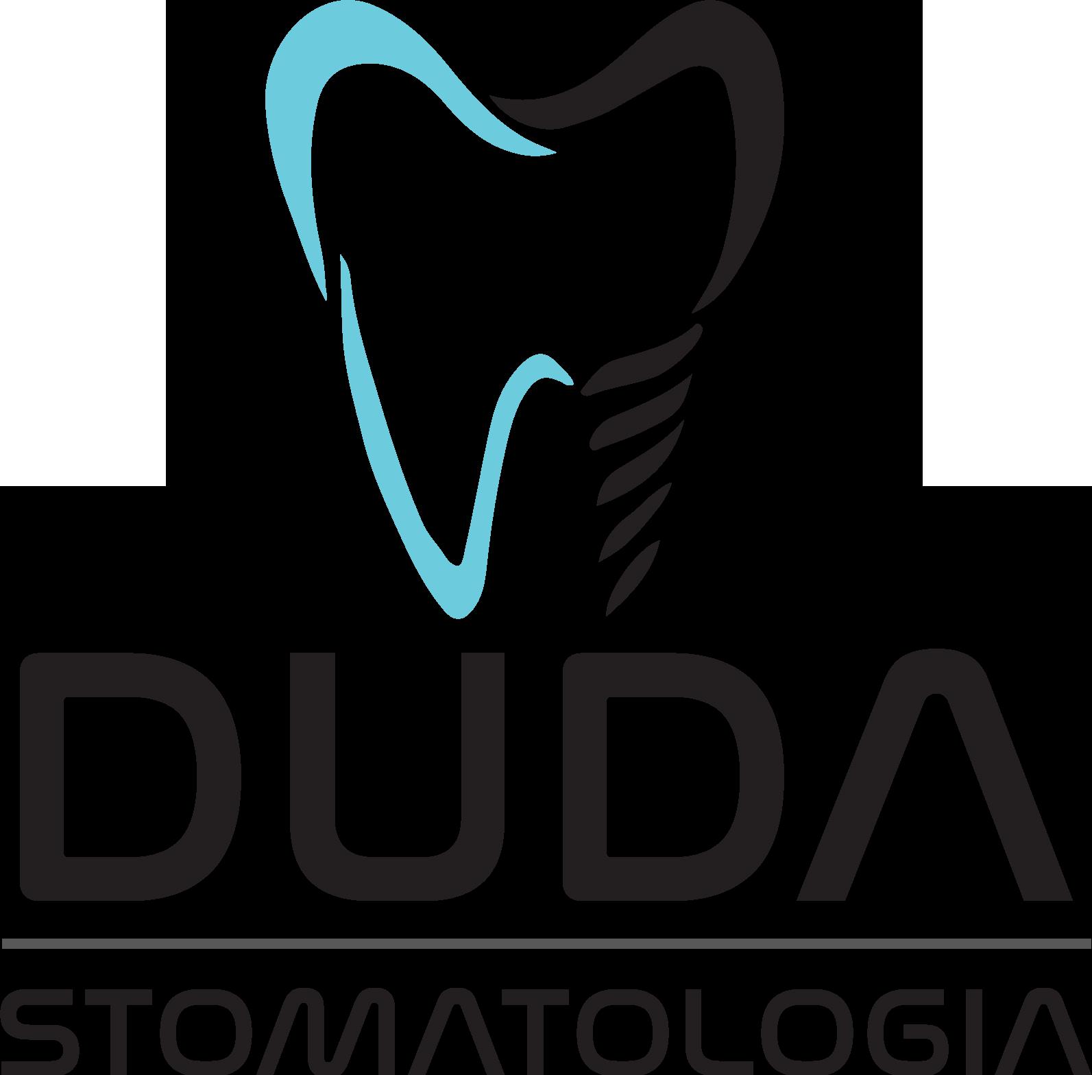 Duda Stomatologia